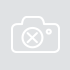 Bandari - Love Songs