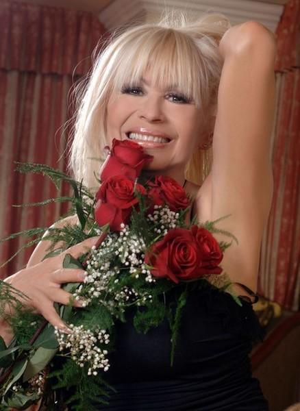 Лили Иванова - Любимые песни - 2011